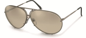 Porsche Design Limited Edition Sunglasses