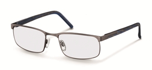 Rodenstock Duo R2201