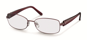 Rodenstock Duo R2252