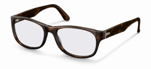 Rodenstock Clear n Clip