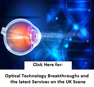 Optical Technology and new services