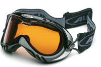 Norville Skiing Goggles