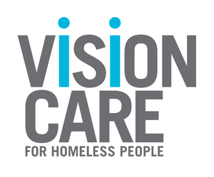 Vision Care Charity